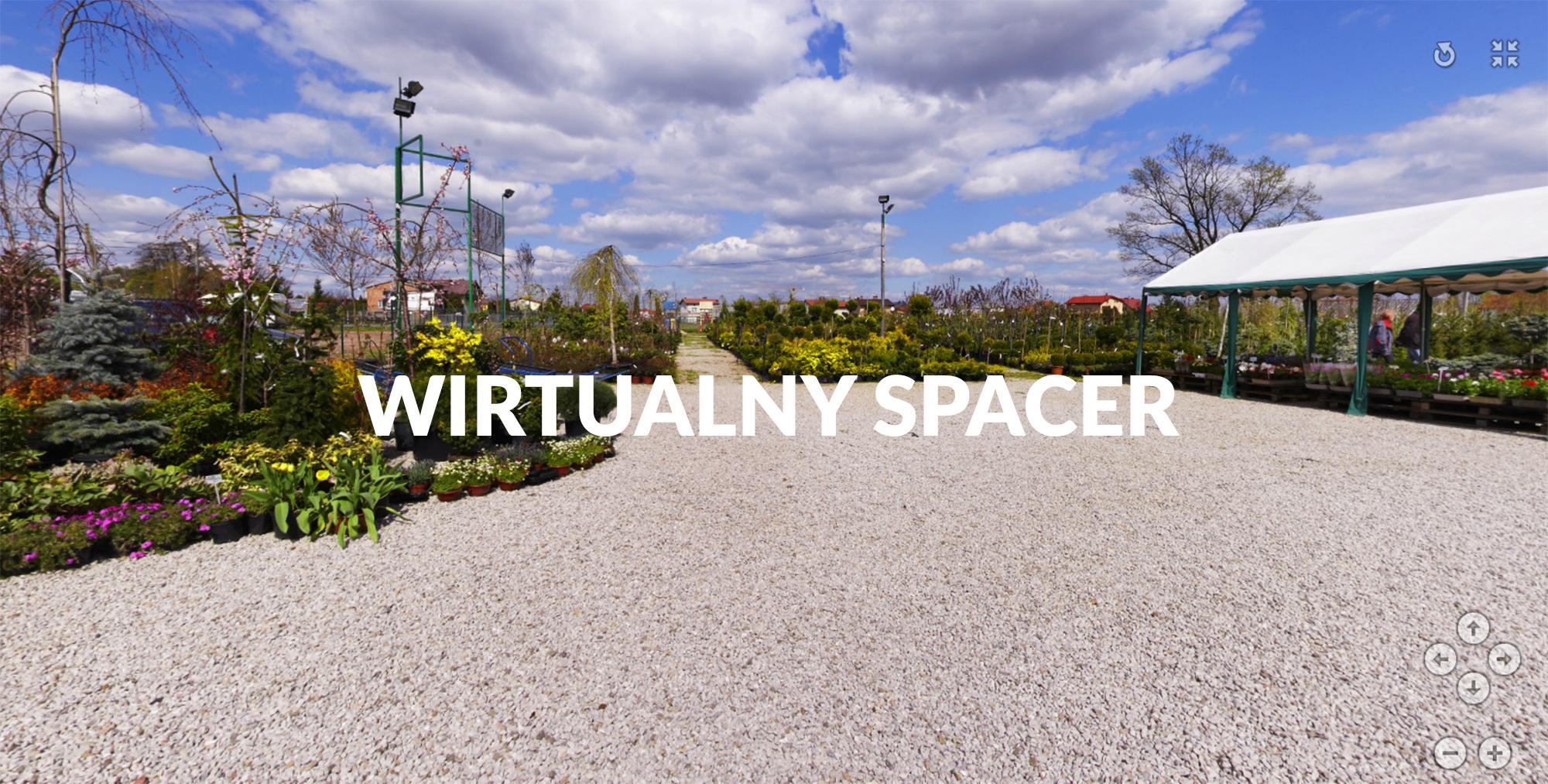 Centrum Ogrodnicze Zielona Kraina